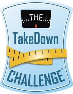 take-down-challenge